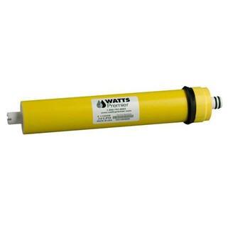 Watts Premier 24 GPD (560014) (110009) Reverse Osmosis Membrane - MPN - Watts Premier 560014