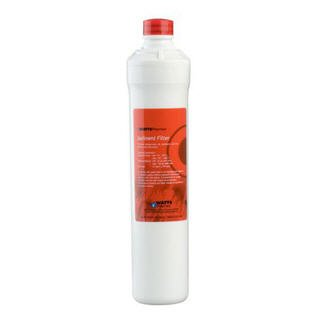 Watts Premier (105311) RO Pure/Filter Pure Sediment Filter (Red)